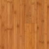 Bamboo Flooring-Westhollow Bamboo Flooring-3' Orchid-3' Horizontal Carbonized Dark