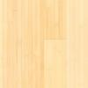 Bamboo Flooring-Westhollow Bamboo Flooring-3' Orchid-3' Horizontal Natural Medium