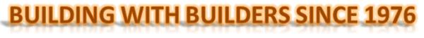 Builder Program